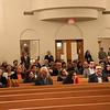 Paschal Liturgy