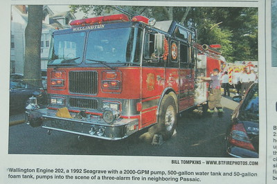1st Responder Newspaper - September 2019