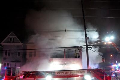 Paterson 11-18-19 CT  (10)