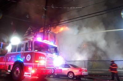 Paterson 11-18-19 CT  (2)