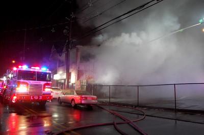 Paterson 11-18-19 CT  (4)