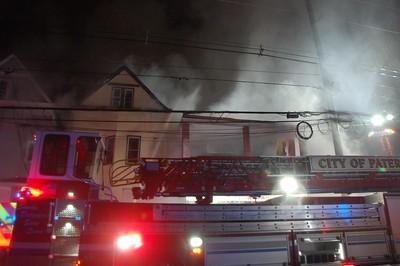 Paterson 11-18-19 CT  (5)