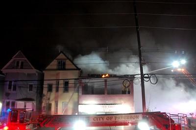 Paterson 11-18-19 CT  (11)