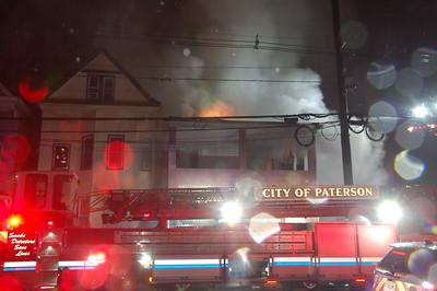 Paterson    013   11-18-19