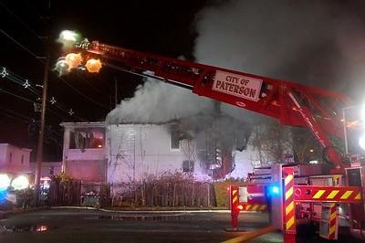 Paterson 11-18-19 CT  (20)