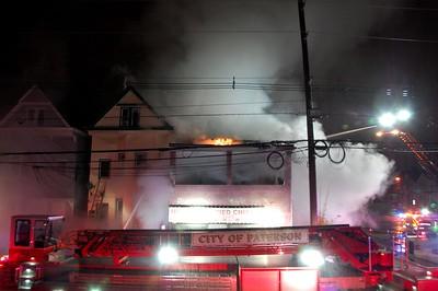 Paterson 11-18-19 CT  (9)