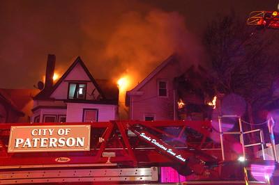 Paterson 008  4-6-19