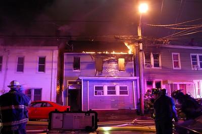 Paterson 6-25-19 CT  (9)