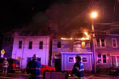 Paterson 6-25-19 CT  (10)