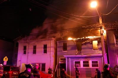 Paterson 6-25-19 CT  (12)