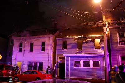 Paterson 6-25-19 CT  (11)
