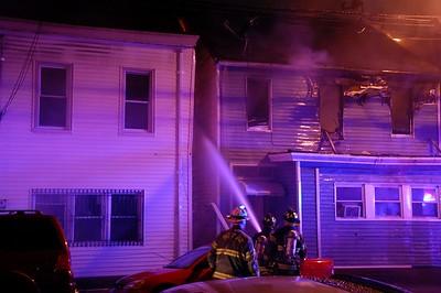 Paterson 6-25-19 CT  (2)