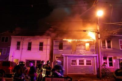 Paterson 6-25-19 CT  (14)