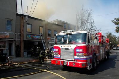 Paterson 9-1-19 CT  (6)