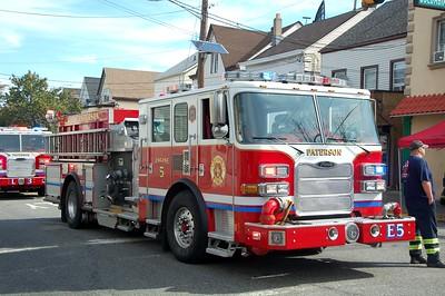 Paterson 9-1-19 CT  (24)