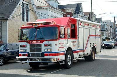 Paterson 9-1-19 CT  (25)