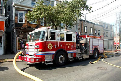 Paterson 9-1-19 CT  (16)