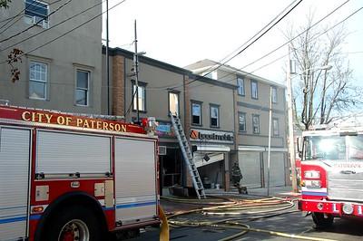 Paterson 9-1-19 CT  (17)