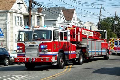 Paterson 9-1-19 CT  (22)