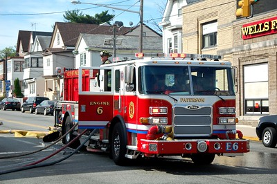 Paterson 9-1-19 CT  (23)