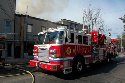 Paterson 9-1-19 CT  (9)