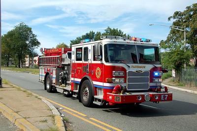 Paterson 9-1-19 CT  (26)