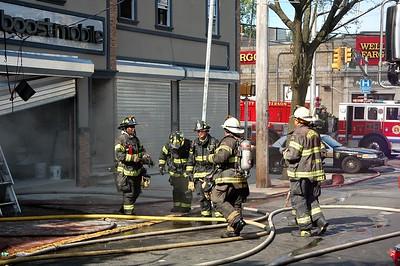 Paterson 9-1-19 CT  (12)