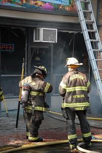 Paterson 9-1-19 CT  (14)