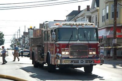 Paterson 9-1-19 CT  (15)