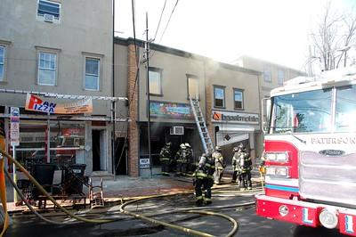 Paterson 9-1-19 CT  (5)
