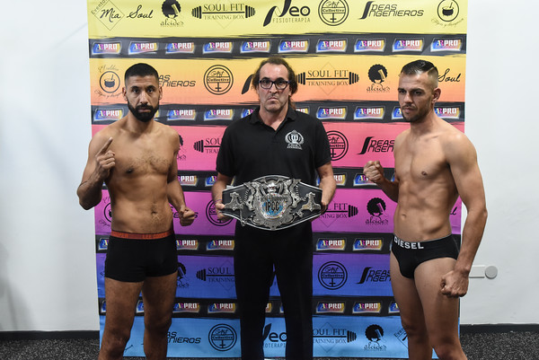 Pesaje Triple Campeonato 22-11-2019 00011
