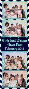 2019.02.02 - GJWTHF - Venice, FL