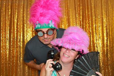 2019.03.16 - Kali's Birthday Party, Sarasota, FL