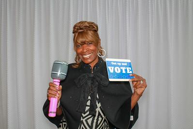 2019.02.24 - Sarasota Democratic Party, Hyatt Regency, Sarasota, FL