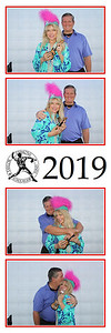 2019.05.04 - Taylor Emmons Scholarship Foundation, Lakewood Ranch GCC