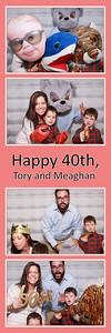 2019.12.29 - Tory & Meaghan's Birthday - Boca Grande, FL