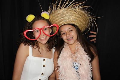 2019.05.24 - Victoria's Graduation Party, Port charlotte BEach Complex, Port Charlotte, FL