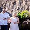Jacqueline&Matthew_AVLL-0041
