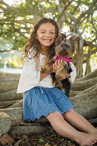 Photo by:  Meg&Mike Photography (www.meganmikephotography.com)