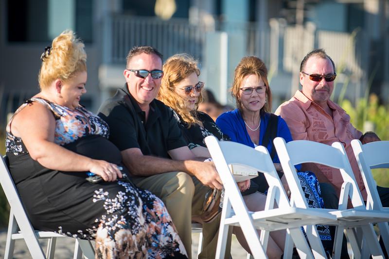 2019.05.18 - Amanda& Kevin's Wedding, The Waverly, Englewood Beach, FL
