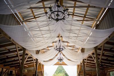 2019.11.23 - Heather and Ryan's Wedding, Oaks of Devonaire, Arcadia, FL