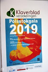 20190126 Polsstokgala Dames 174