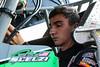 Tuscarora 50 - Ollie's All Star Circuit of Champions - Port Royal Speedway - 71 Gio Scelzi