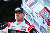 Tuscarora 50 - Ollie's All Star Circuit of Champions - Port Royal Speedway - 17 Josh Baughman