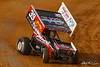 Keith Kauffman Classic - Ollie's All Star Circuit of Champions - Port Royal Speedway - 39M Anthony Macri