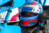 Keith Kauffman Classic - Ollie's All Star Circuit of Champions - Port Royal Speedway - 70 Brock Zearfoss