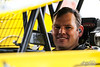 Speed Showcase - Bob Hilbert Short Track Super Series Fueled by Sunoco - Port Royal Speedway - 323ov David Van Horn?