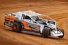 Speed Showcase - Bob Hilbert Short Track Super Series Fueled by Sunoco - Port Royal Speedway - 1J Jordan Watson