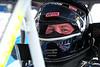 Speed Showcase - Bob Hilbert Short Track Super Series Fueled by Sunoco - Port Royal Speedway - 165 Rex King Jr.
