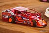 Speed Showcase - Bob Hilbert Short Track Super Series Fueled by Sunoco - Port Royal Speedway - 2 Billy Van Pelt